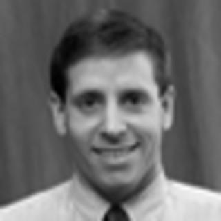 Edward Levy, MD