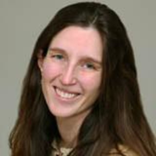 Julie Phelps, MD