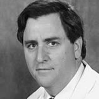 Albert Lipscomb, MD