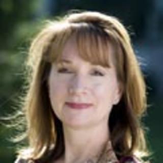 Janet Bilodeau
