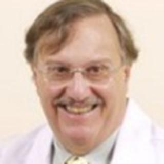 Nathan Shapiro, MD