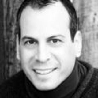 Peter Moskowitz, MD