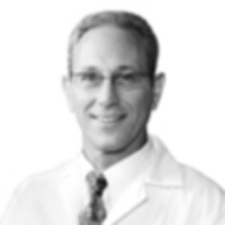 Michael Lovy, MD