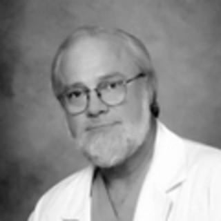 Todd Brandtman, MD