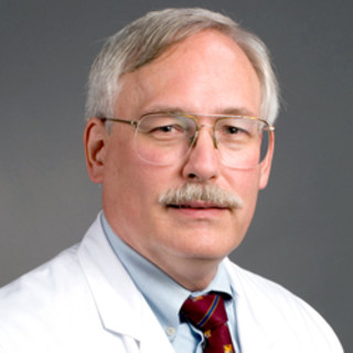 Gordon Christensen, MD