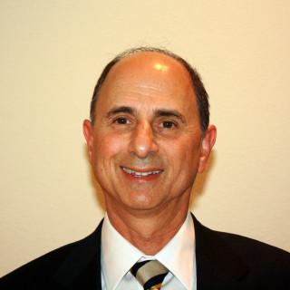 Gregg Lichtenstein, MD