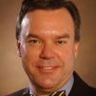 David Uskavitch, MD