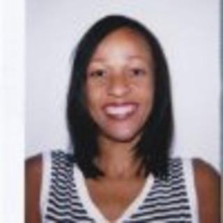 Valinda Nwadike, MD