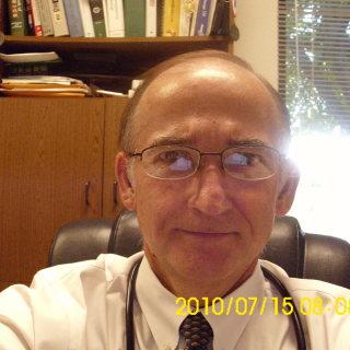 Thomas Miller, MD