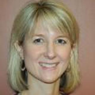 Jennifer Hollon, MD
