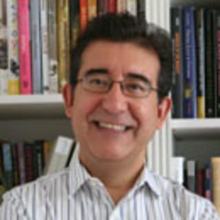 Hector Parada, MD