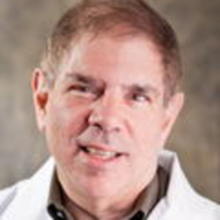 Paul Goldberg, MD