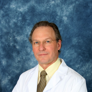 Lee Snook Jr., MD