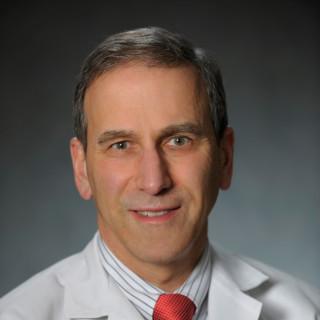 Gary Falk, MD