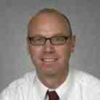 David Brabeck, MD