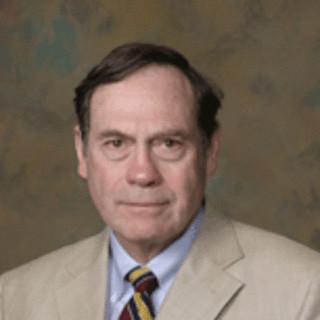 John Jones, MD