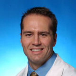 Marc Labbe, MD
