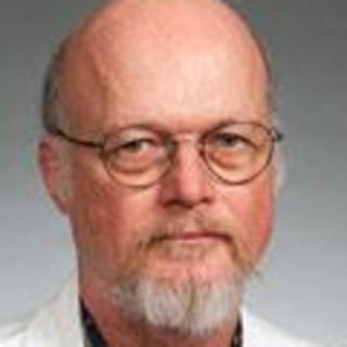 Barry Skrobot, MD
