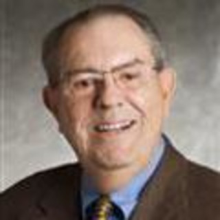Nelson Trujillo, MD