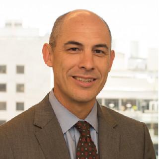 Richard Bermudes, MD