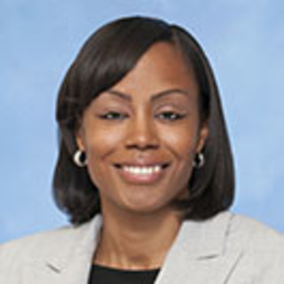 Rachel Hooper, MD
