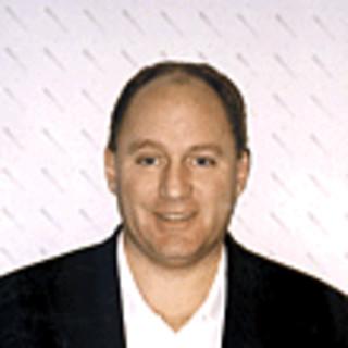 Thomas Pendergast, MD