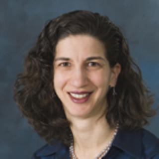 Eileen Seeholzer, MD