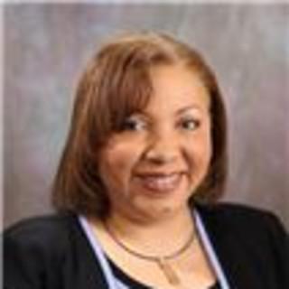 Judy Hunter, MD