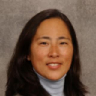 Debra Faulk, MD