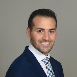 Ryan Qasawa, DO