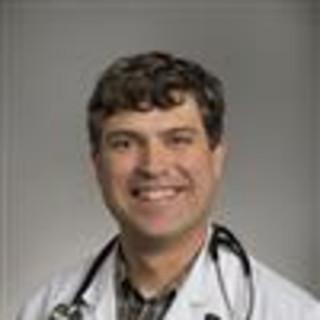 Jason Gamble, MD