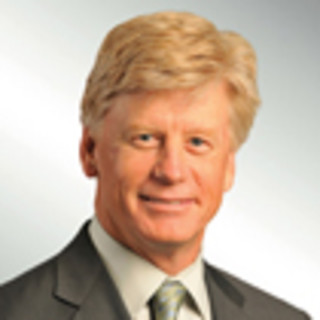 Craig Westin, MD