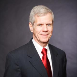 Thomas Norton, MD
