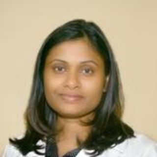 Anita Durga, MD
