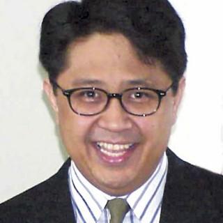 Dan Dalan, MD