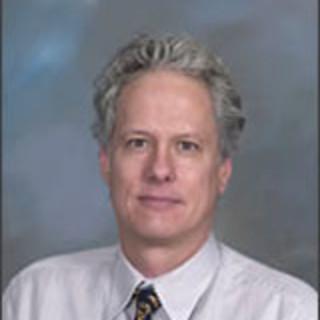 J. Marc Rhoads, MD