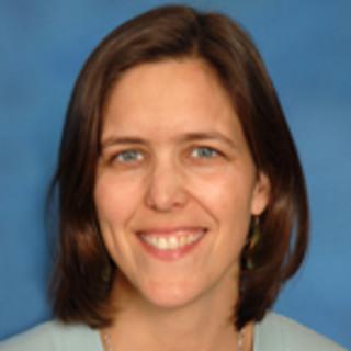 Natasha Lewry Beauvais, MD