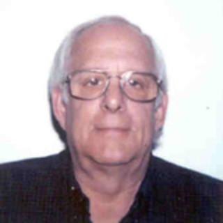 Gary Binder, MD