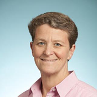 Kelley Shultz, MD
