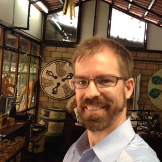 Jason Dausman, MD