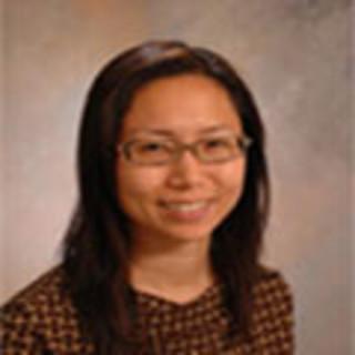 Teresa Nam, MD