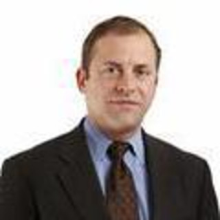 Konstantin Walmsley, MD