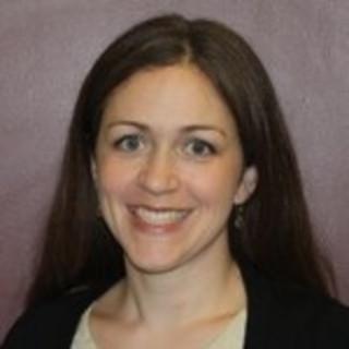 Jaimee Holbrook, MD