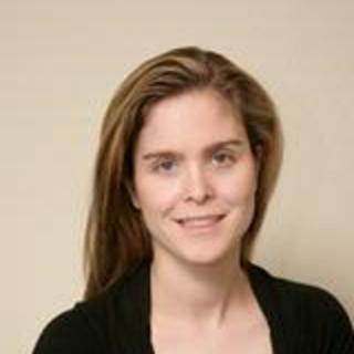 Erin Neuschler, MD