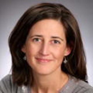 Heather Butler, MD