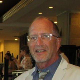 Neal Carpenter, MD