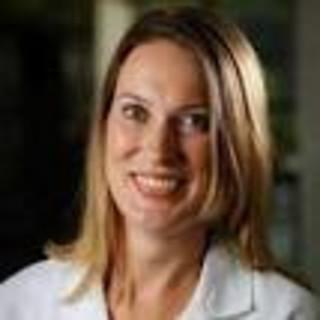 Kristen Schmits, MD