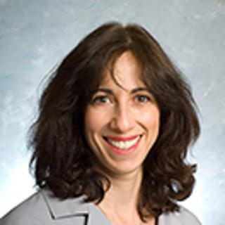 Thea Yosowitz, MD