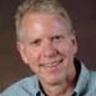 John Dietlein, MD
