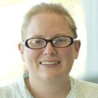 Gretchen Perilli, MD